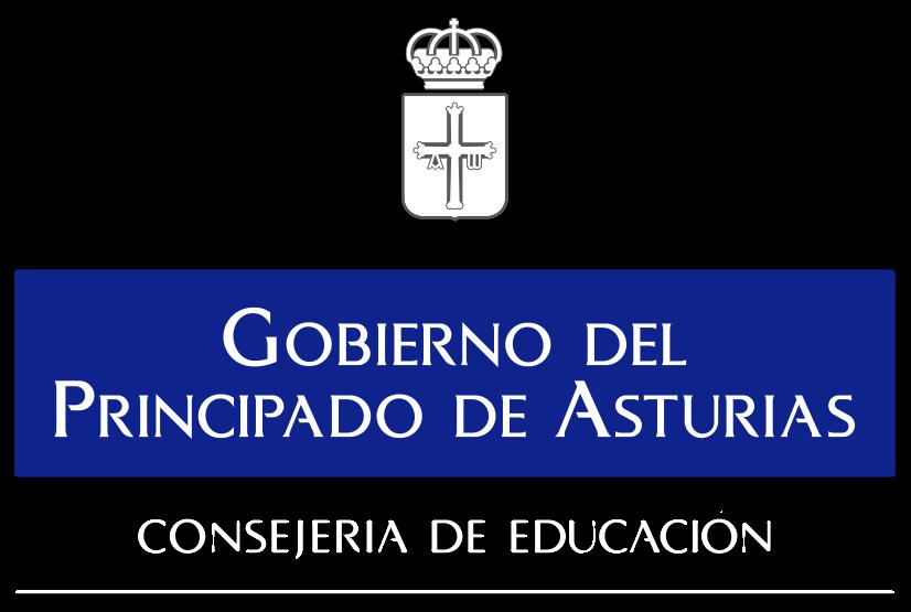 educastur