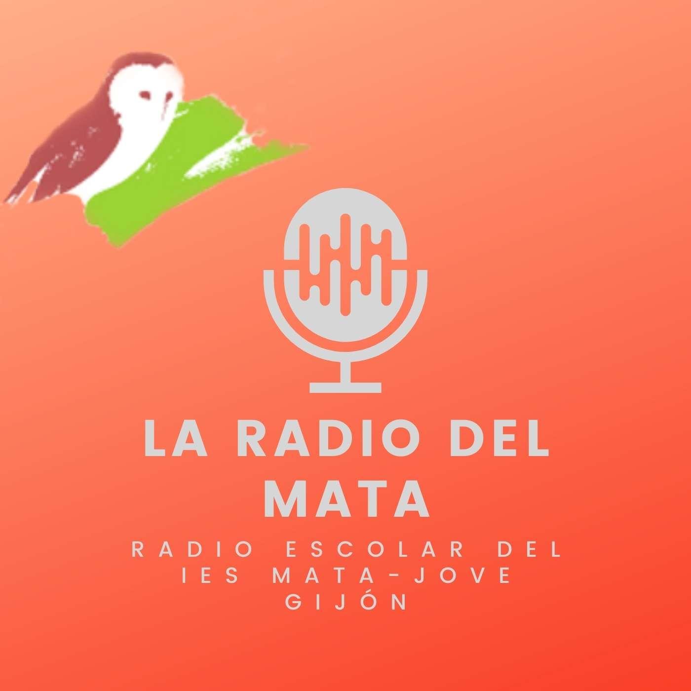 La Radio del Mata